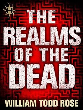 The Realms of the Dead: Crossfades and Bleedovers