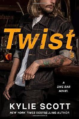 Twist (Dive Bar)