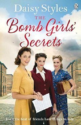 The Bomb Girls' Secrets