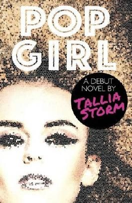 Pop Girl (Tallia Storm)