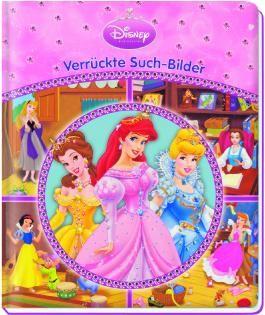 Disney Prinzessin Such Bilder