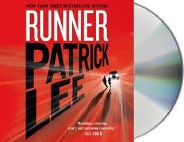 Runner (A Sam Dryden Novel)