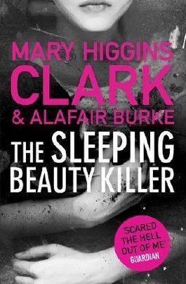 The Sleeping Beauty Killer (Under Suspicion 3)