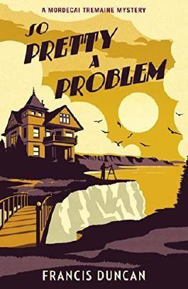 So Pretty a Problem