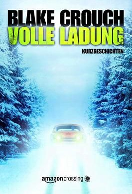 Volle Ladung