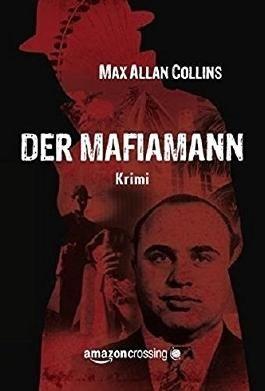 Der Mafiamann