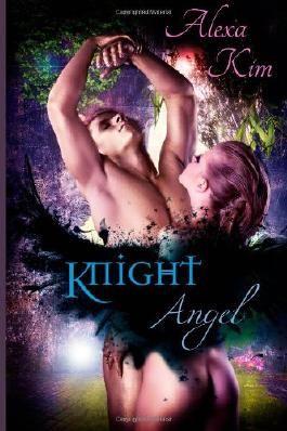 Knight Angel