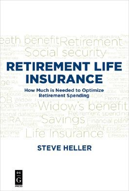 Retirement Life Insurance