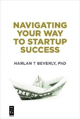 Navigating Your Way to Startup Success