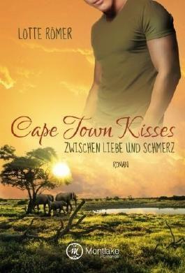Cape Town Kisses