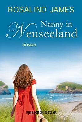Nanny in Neuseeland