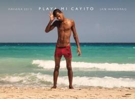 Playa Mi Cayito, Cuba