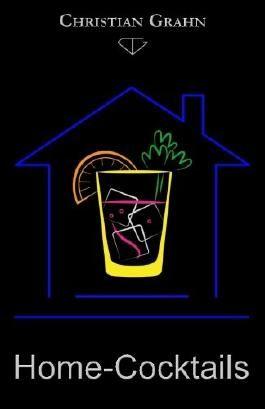 Home-Cocktails