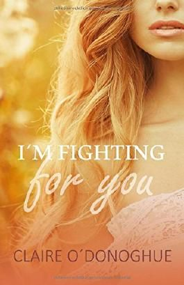 I'M FIGHTING for you