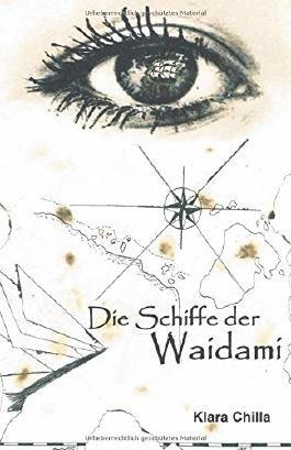Die Schiffe der Waidami