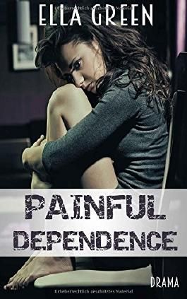 Painful Dependence