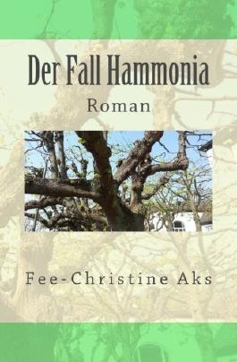 Der Fall Hammonia