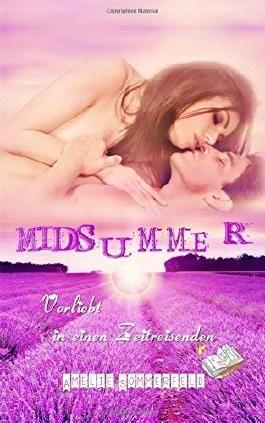 Midsummer - Verliebt in einen Zeitreisenden