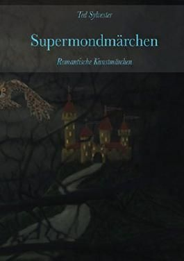 Supermondmärchen