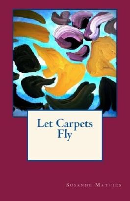 Let Carpets Fly