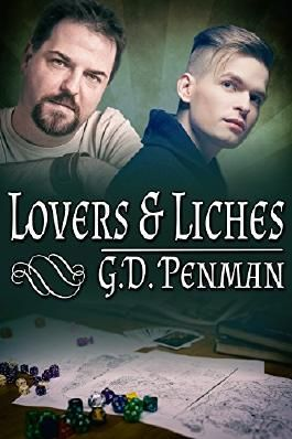 Lovers and Liches