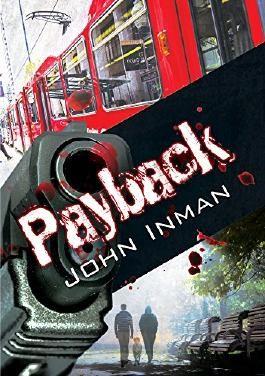 Payback (Deutsch)