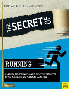 The Secret of Running