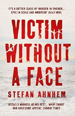 Victim Without a Face