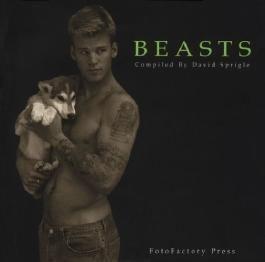 Beasts: FotoFactory Anthology II (FotoFactory Anthology Series)