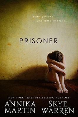 Prisoner (Criminals & Captives)