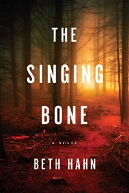 Singing Bone, The : A Novel