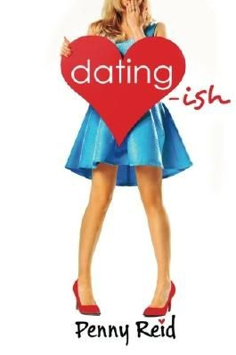 Dating-ish (Knitting in the City) (Volume 6)