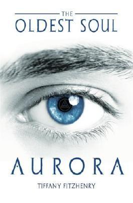 The Oldest Soul - Aurora (Volume 2)