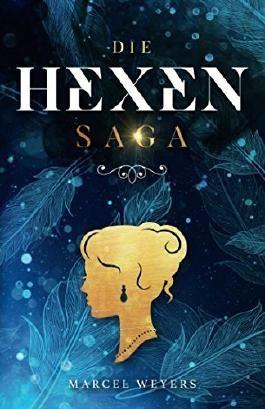 Die Hexen-Saga