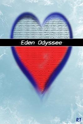 Eden Odyssee