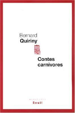 Contes carnivores