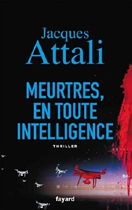 Meurtres, en toute intelligence (Littérature Française) (French Edition)