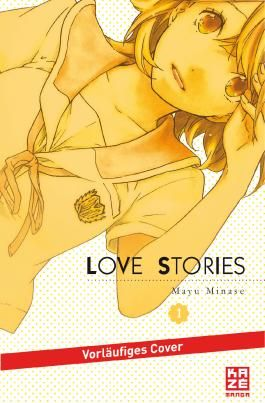 Love Stories 01