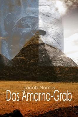 Das Amarna-Grab