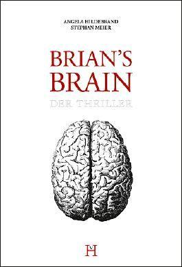 Brian´s Brain