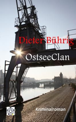 OstseeClan