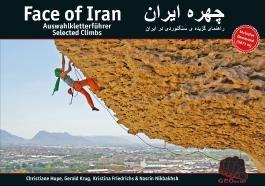 Face of Iran