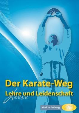 Der Karate-Weg