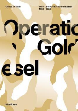 Operation Goldesel
