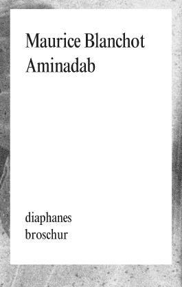 Aminadab