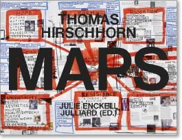 Thomas Hirschhorn: Maps
