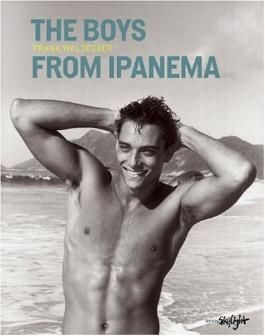 BOYS FROM IPANEMA