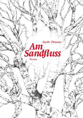 Am Sandfluss