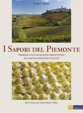 I sapori del Piemonte