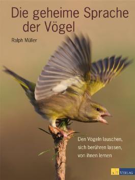 Die geheime Sprache der Vögel